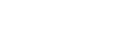 World Triathlon Logo